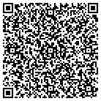 QR-код с контактной информацией организации АЛТАЙКАПИТАЛБАНК