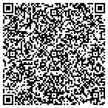 QR-код с контактной информацией организации АЛТАЙСКИЙ БАНК СБЕРБАНКА РФ Г. БАРНАУЛ