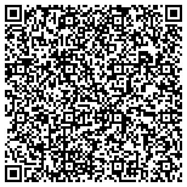 QR-код с контактной информацией организации МЕЖРЕГИОНАЛЬНЫЕ ОПТОВЫЕ ПОСТАВКИ С/Х ТОВАРОВ