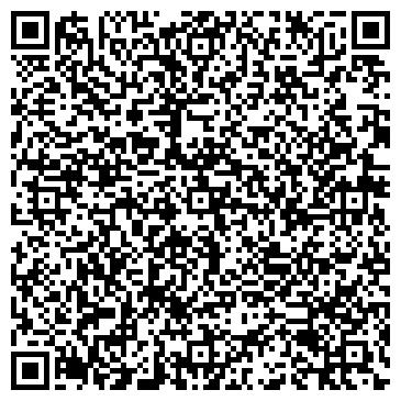 QR-код с контактной информацией организации СОЮЗ ЗЕРНОПЕРЕРАБОТЧИКОВ АЛТАЯ