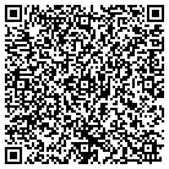 QR-код с контактной информацией организации АЛТАЙСКИЕ СЕМЕНА
