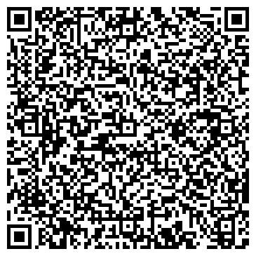 QR-код с контактной информацией организации АЛТАЙСКИЙ ЗЕРНОВОЙ ПОРТАЛ