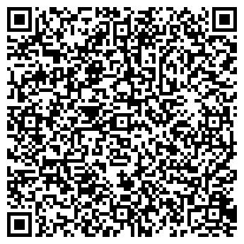 QR-код с контактной информацией организации БАРНАУЛВОДАВТОМАТИКА