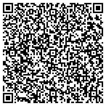 QR-код с контактной информацией организации ЗЕРНОВОЙ СОЮЗ АЛТАЯ, ООО