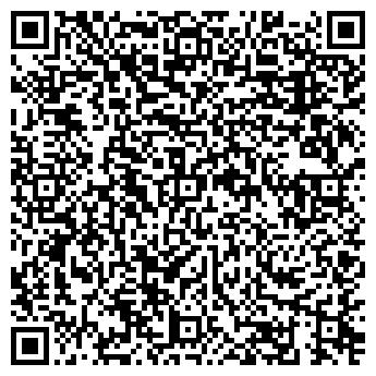 QR-код с контактной информацией организации СИБИРЬЭНЕРГОУГЛЕСНАБ ПО