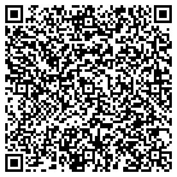 QR-код с контактной информацией организации СТАР КОММЭН КРУПОЗАВОД