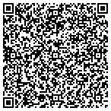 QR-код с контактной информацией организации КАРА-БУУРИНСКИЙ РАЙОННЫЙ АРХИВ