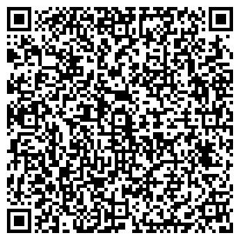 QR-код с контактной информацией организации АЛТАЙСКИЕ МАКАРОНЫ, ОАО