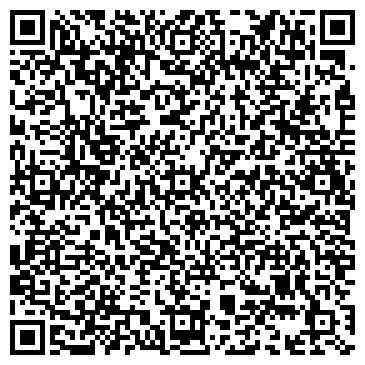 QR-код с контактной информацией организации БАРНАУЛЬСКИЙ ХЛЕБОКОМБИНАТ № 4, ОАО
