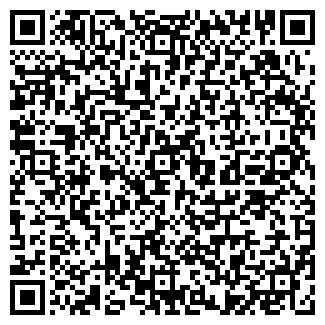 QR-код с контактной информацией организации СИБГРУПП КОМПАНИЯ