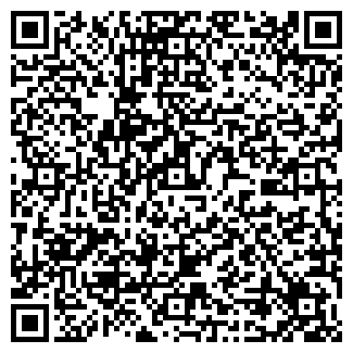 QR-код с контактной информацией организации МЕД АЛТАЯ