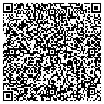 QR-код с контактной информацией организации АЛТАЙОПТПРОДТОРГ КОММЕРЧЕСКАЯ ФИРМА