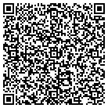 QR-код с контактной информацией организации БАРНАУЛЬСКИЙ ПИЩЕКОМБИНАТ
