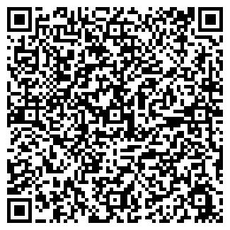 QR-код с контактной информацией организации ЯКИМОВ С.Н.