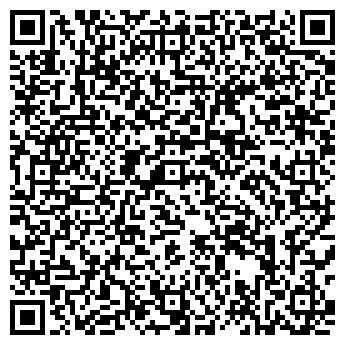 QR-код с контактной информацией организации АЛТАЙРЫБХОЗ, ГП