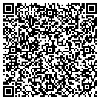 QR-код с контактной информацией организации РЫБНОЕ МЕСТО