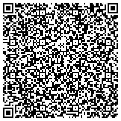 QR-код с контактной информацией организации ПЛОДООВОЩТОРГ ЗАГОТОВИТЕЛЬНО-СБЫТОВОЕ И ПЕРЕРАБАТЫВАЮЩЕЕ ПРЕДПРИЯТИЕ