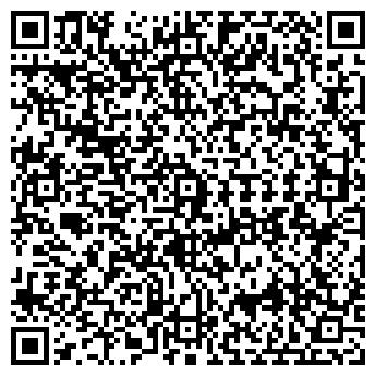 QR-код с контактной информацией организации СОРТСЕМОВОЩ АООТ