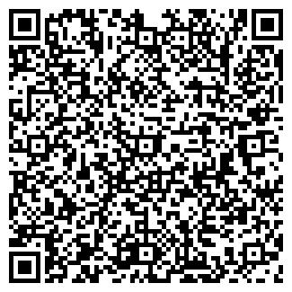 QR-код с контактной информацией организации СИБМИР ГРУПП