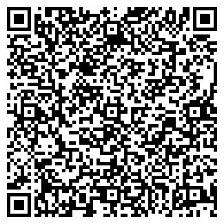 QR-код с контактной информацией организации ЭЛОРА