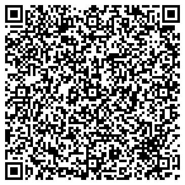 QR-код с контактной информацией организации АЛТАЙСКАЯ БИСКВИТНАЯ КОМПАНИЯ