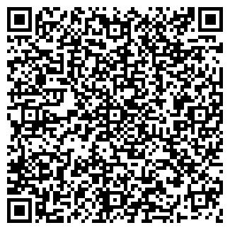 QR-код с контактной информацией организации ЖИЛЯКОВ Д. Ю.