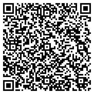 QR-код с контактной информацией организации ЗЕФИР