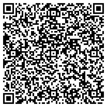 QR-код с контактной информацией организации ЗОЛОТУХИН Д. В.