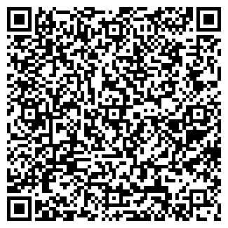 QR-код с контактной информацией организации СИБИРЬ - БИСКВИТ