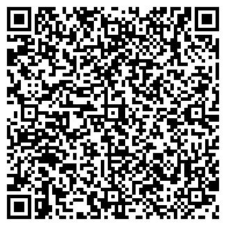 QR-код с контактной информацией организации ФУРСОВ С.С.