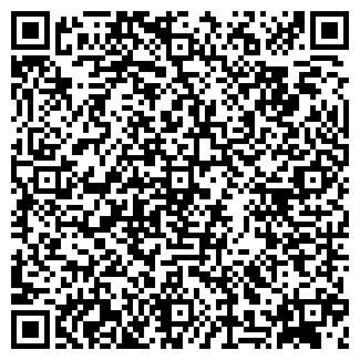 QR-код с контактной информацией организации ШОКОЛЕНД