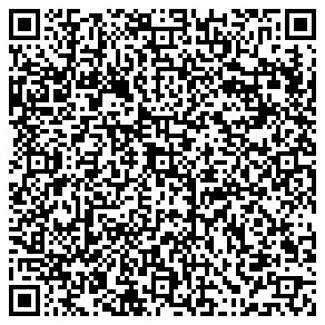 QR-код с контактной информацией организации АЛТАЙ КОНДИТЕРСКАЯ ФАБРИКА, ОАО