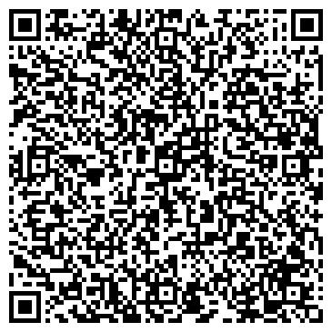 QR-код с контактной информацией организации БАРНАУЛЬСКАЯ КОНДИТЕРСКАЯ ФАБРИКА, ОАО