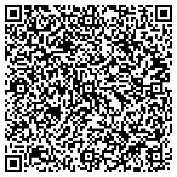 QR-код с контактной информацией организации АЛТАЙОПТПРОДТОРГ ОБЪЕДИНЕНИЕ ВЛАСИХИНСКИЙ ФИЛИАЛ