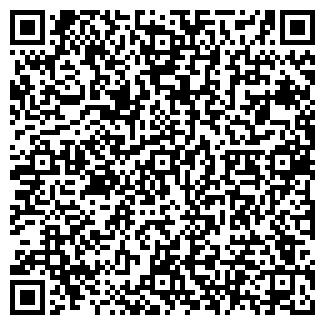 QR-код с контактной информацией организации ДЕВЯТКА И КО.