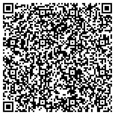 QR-код с контактной информацией организации КРАЕВАЯ ФИРМА УСЛУГ ПРЕДПРИЯТИЯМ ТОРГОВЛИ И ОБЩЕСТВЕННОГО ПИТАНИЯ