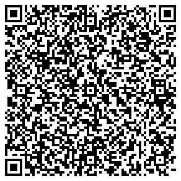 QR-код с контактной информацией организации КОРПОРАЦИЯ АЛТАЙСПИРТПРОМ, ОАО