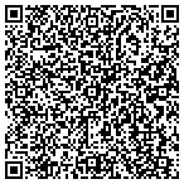 QR-код с контактной информацией организации БАРНАУЛЬСКИЙ МОЛДВИН ЗАВОД, ГП