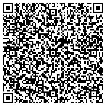 QR-код с контактной информацией организации КЫРГЫЗСТАН АКБ СБЕРКАССА № 014-17-28