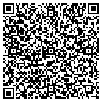 QR-код с контактной информацией организации ПИВМАСТЕР