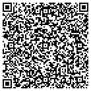 QR-код с контактной информацией организации ЗОЛОТОЙ СОЮЗ, ООО
