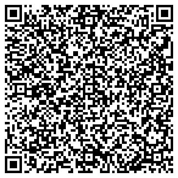 QR-код с контактной информацией организации БАРНАУЛЬСКИЙ ДРОЖЖЕВОЙ ЗАВОД