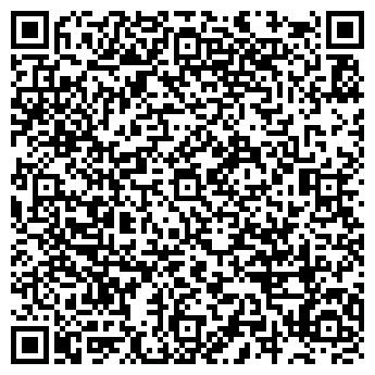 QR-код с контактной информацией организации ВЕРХНЯЯ ОДЕЖДА, ОАО