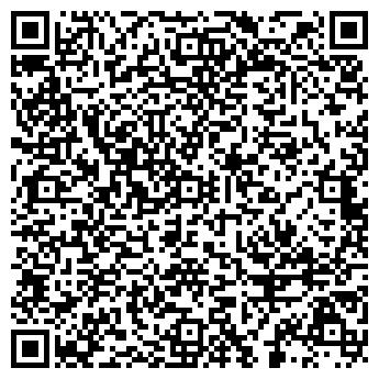 QR-код с контактной информацией организации СТЕПАНОВА Л. Г., ЧП