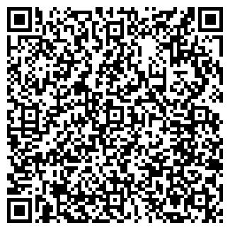 QR-код с контактной информацией организации САВЕЛИЙ, ООО