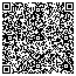 QR-код с контактной информацией организации КЛАКСОН