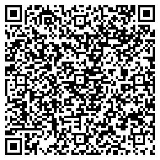 QR-код с контактной информацией организации УДАРЦЕВА И.Л.