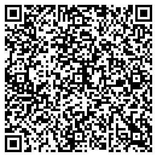 QR-код с контактной информацией организации МАРЕНГО