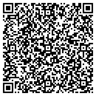QR-код с контактной информацией организации КНИГОТОРГ