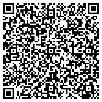 QR-код с контактной информацией организации ЛЕТОПИСЬ